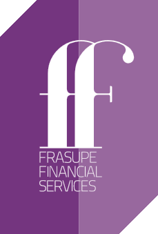 Frasupe - Finantial Services